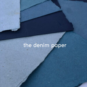 The Denim Paper
