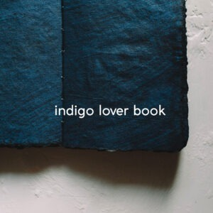 Ingido Lover Book