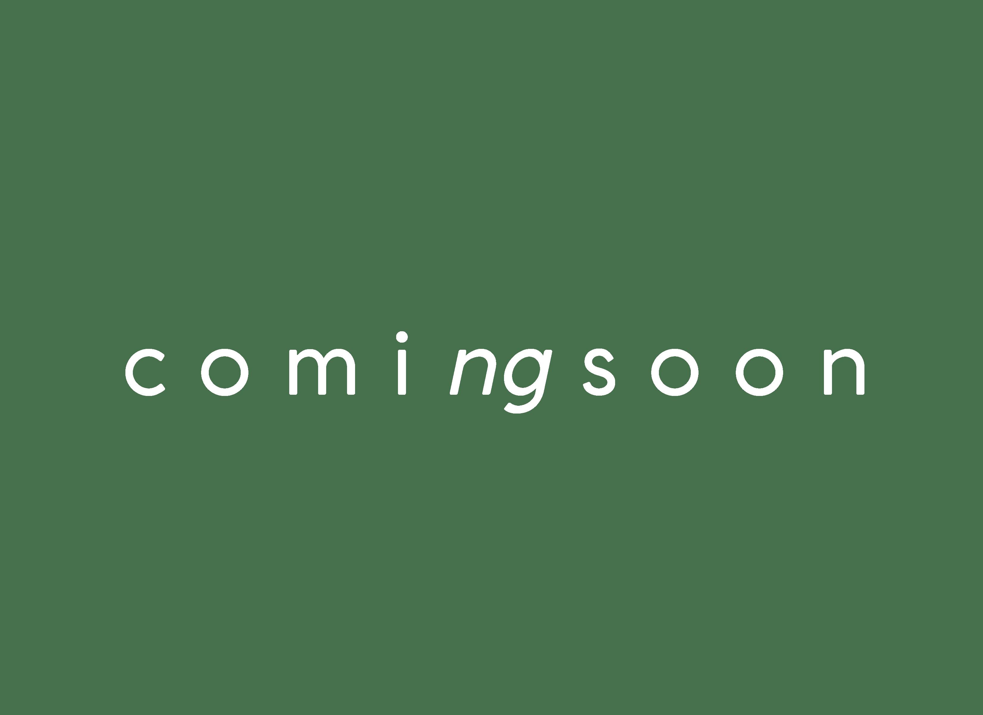 coming soon 03