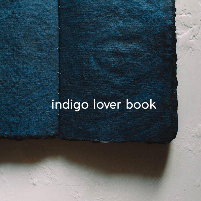 Ingido Lover Book